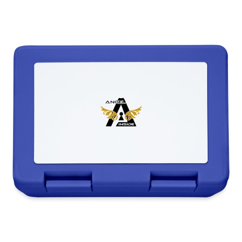 ANGEL INSIDE2-01 - Lunch box