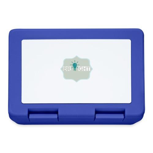 bright - Lunchbox