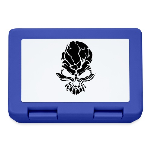 F noize fronte png - Lunchbox