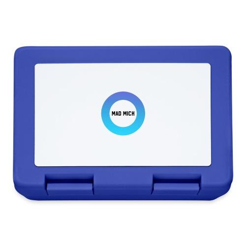 Logo - Lunchbox