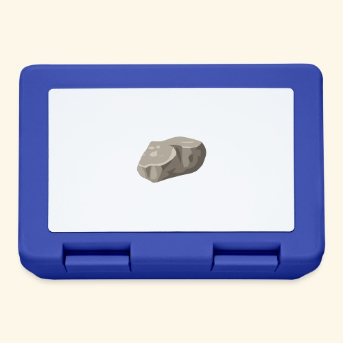 ShoneGames - Lunchbox