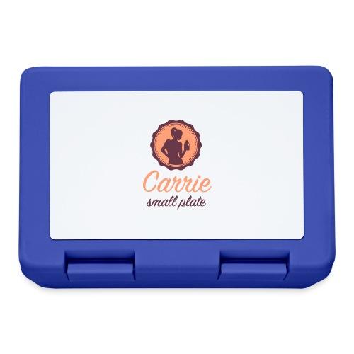 CSP_logo_Oct2016 - Lunchbox