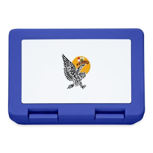 DUGO - Lunch box