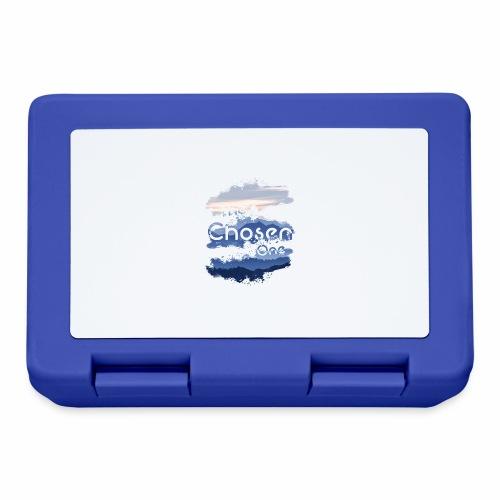 The Chosen One - Lunchbox
