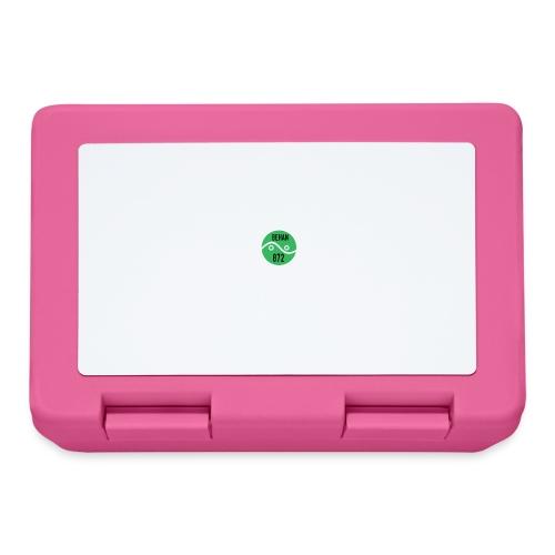 1511988445361 - Lunchbox