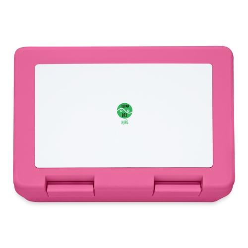 1511989094746 - Lunchbox