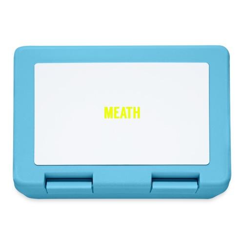 MEATH - Lunchbox