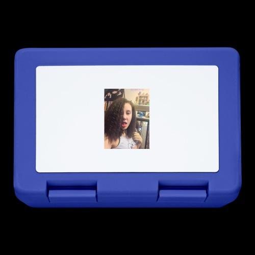 freya ft one d - Lunchbox