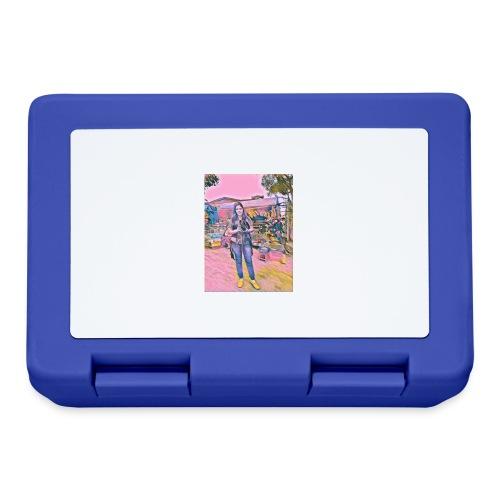 238745309072202 - Lunchbox