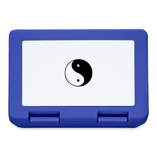 yin yang - Matboks
