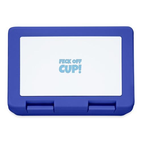 FECK - Lunchbox