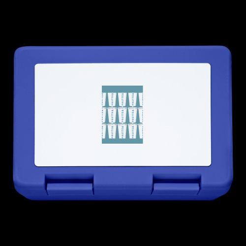 Untitled design 2 - Lunchbox