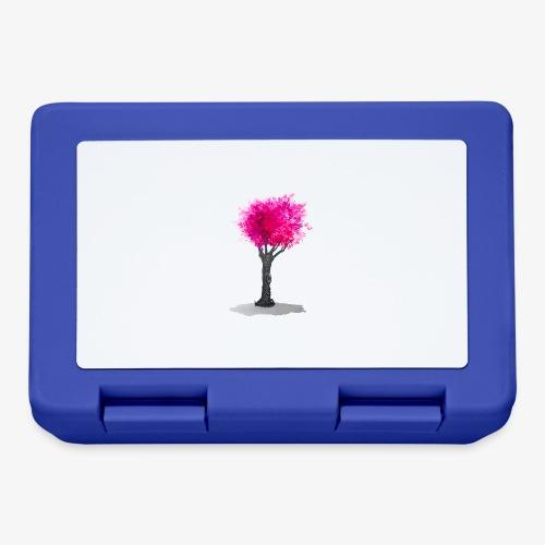Tree - Lunchbox