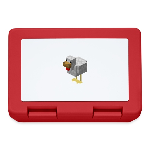 514px Chicken - Lunch box