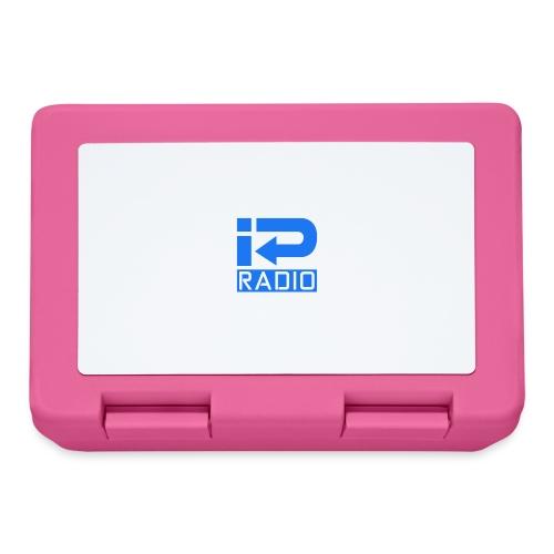 logo trans png - Broodtrommel