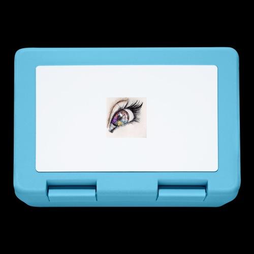 desenho design olhos eye Favim com 403064 - Broodtrommel