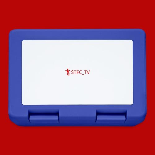 STFC_TV - Lunchbox