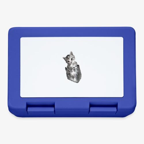 Lascar - Lunchbox