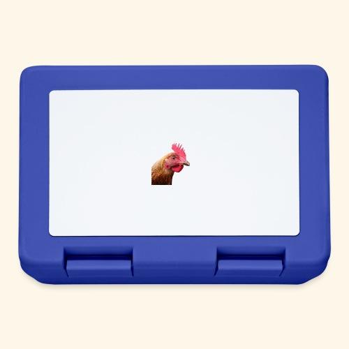 chicken PNG2159 - Eväsrasia