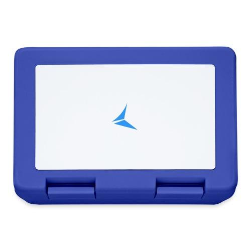 butterflie - Lunchbox