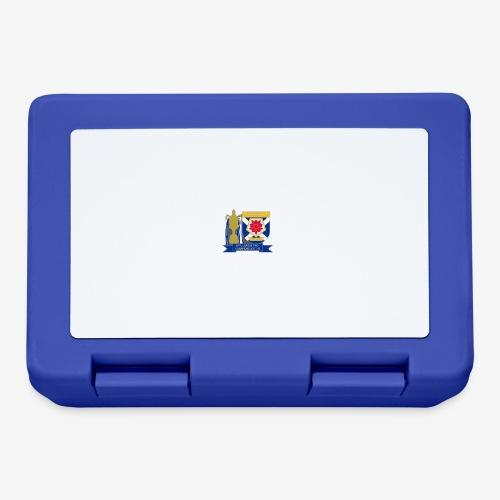MFCSC Champions Artwork - Lunchbox