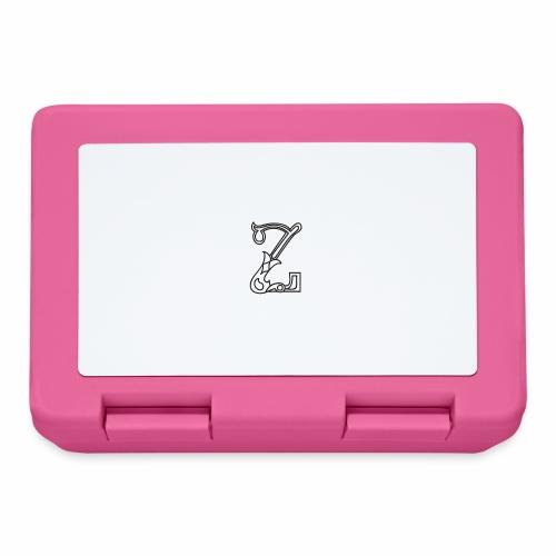 Z - Lunchbox