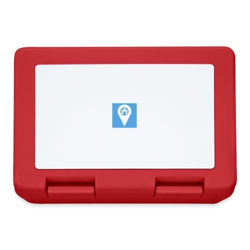 ms icon 310x310 - Madkasse