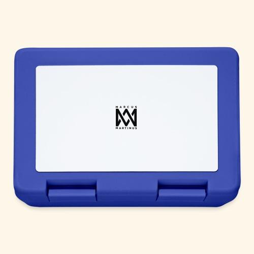 M m2244 - Matlåda