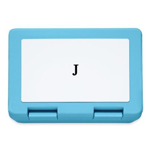 J Brand Design - Lunchbox