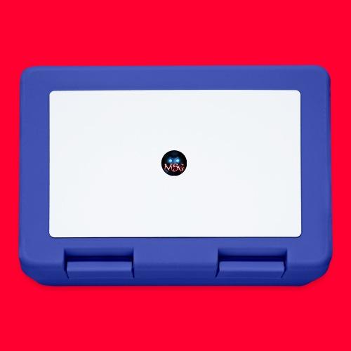 logo jpg - Lunchbox
