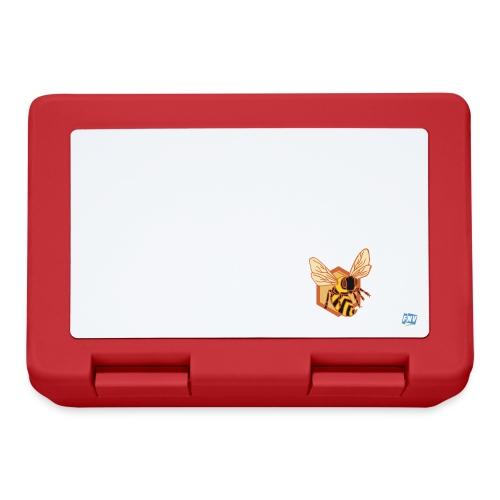 Bee United FNV - Broodtrommel