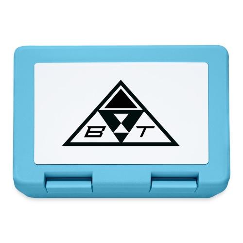 Snapback Beatstux - Lunch box