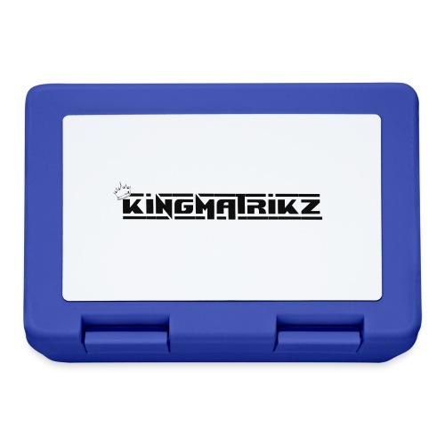 kingmatrikz mk2 - Madkasse