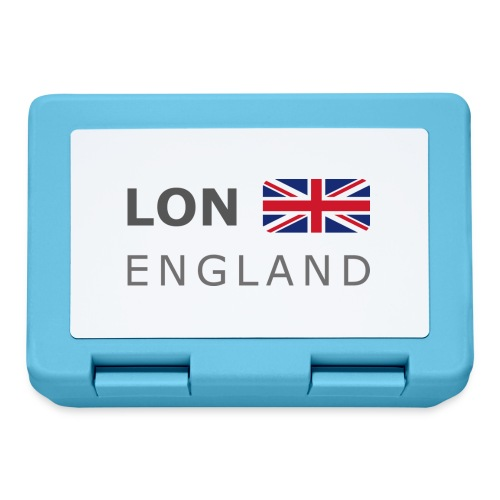 LON ENGLAND BF dark-lettered 400 dpi - Lunchbox