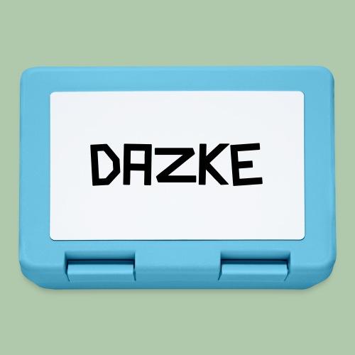dazke_bunt - Brotdose
