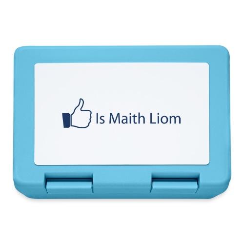 like nobg - Lunchbox
