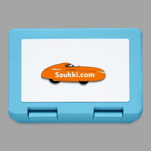 Saukki.com - Eväsrasia