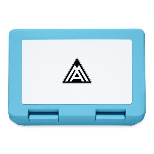 AM - Lunch box