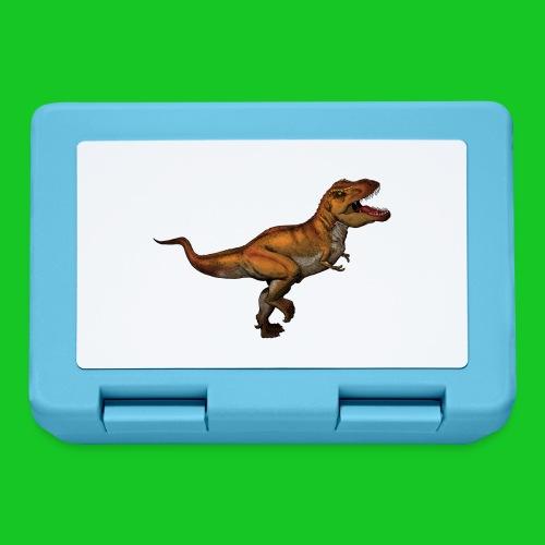 Tyrannosaurus Rex - Broodtrommel