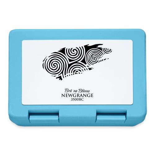 Legend_-_Newgrange2 - Lunchbox