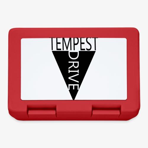 Komprimeret logo - Madkasse