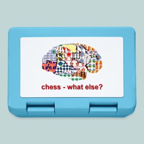 chess_what_else - Brotdose