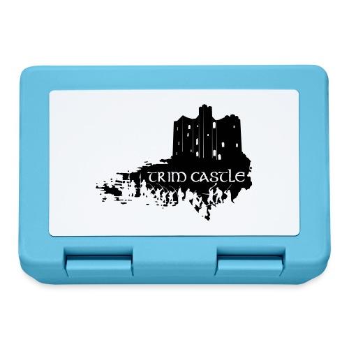 Legend_-_Trim_Castle - Lunchbox