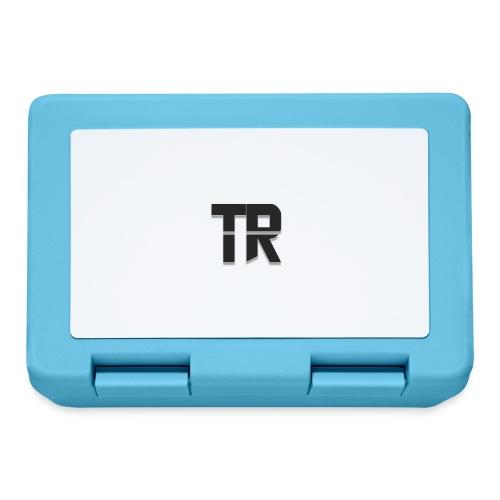 Tatsuki Ron's New Self! - Lunchbox
