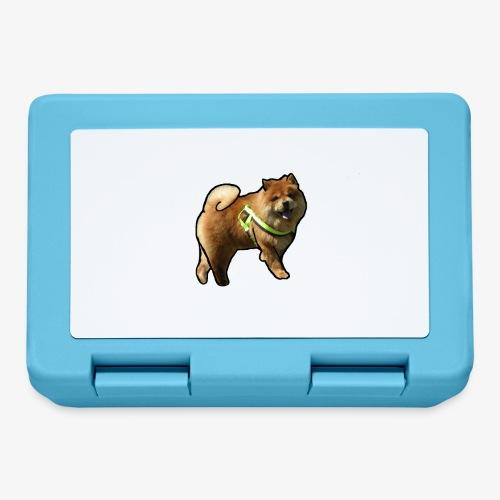 Bear - Lunchbox