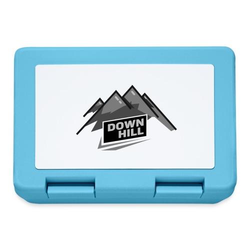 Downhill - Brotdose