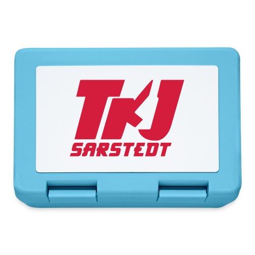 TKJ_logo_2 - Brotdose