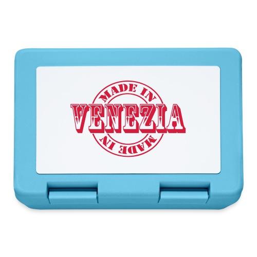 made in venezia m1k2 - Lunch box