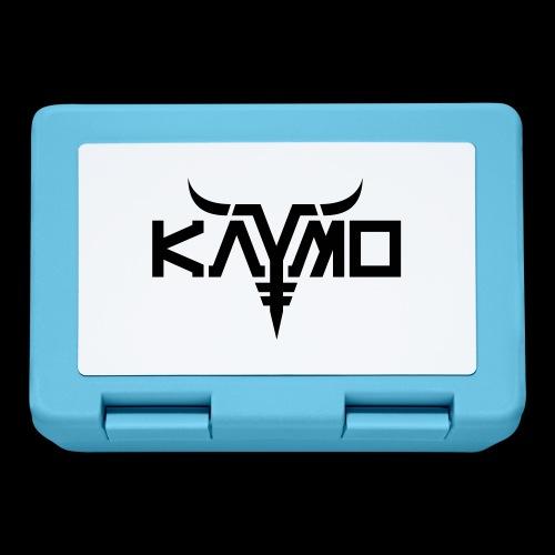 KayMo Logo - Matboks