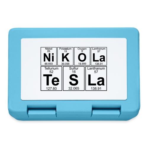 Ni-K-O-La Te-S-La (nikola_tesla) - Full - Lunchbox